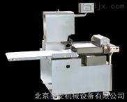 IKRS-350全自动锯骨机