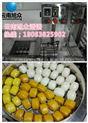 丽江馒头机,丽江小型馒头机