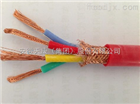 DJGPV-2*2*1.5硅橡胶计算机电缆