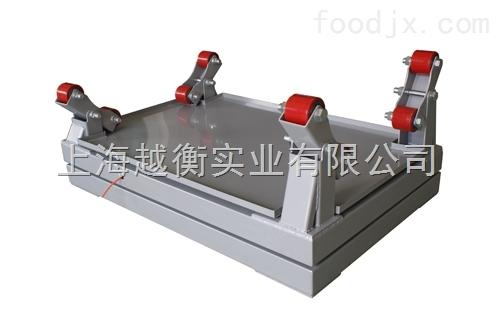 上海防水型不锈钢钢瓶秤