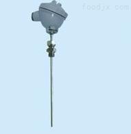 WZPK-163铠装热电阻