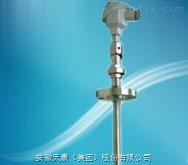 WRPC-430吹气热电偶