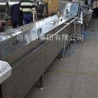 BX-1200辣白菜殺菌線,低溫蒸煮殺菌機