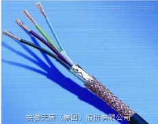 RE-2X(St)Y 2C1.5/ 500V仪表电缆