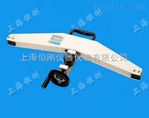 SGSS-20绳索张力仪/20KN绳索张力仪报价