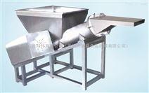 魚糜生產加工設備