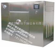 RWBZ-3S-贵州小型微波真空干燥机