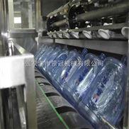 5加侖大桶水灌裝設備