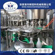 CGF24-24-8果汁饮料灌装设备生产厂家