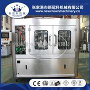 CGF24-24-8厂家供应果汁饮料生产线价格