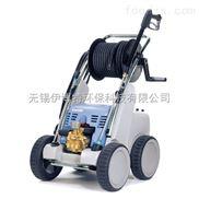 供應大力神電動高壓清洗機Q1000TS伊博特廠家直銷