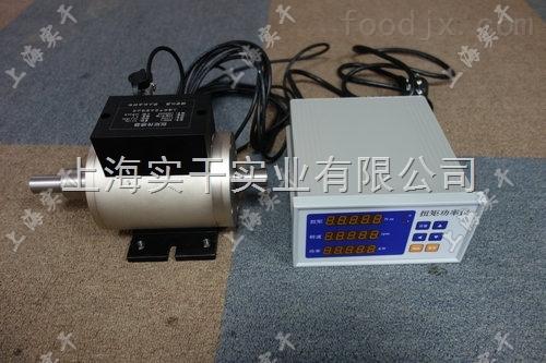 20N.m 30N.m 50N.m旋转电机动态扭力测试仪