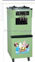 广州厂家直销商用软冰淇淋机 雪糕机不锈钢冰淇淋机 冰激凌机