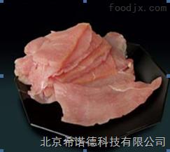 牛肉切片设备