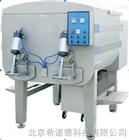 XND - ZJB1200搅拌机