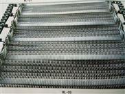 守信链条式网带-耐高温-防腐蚀-防锈