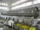 金針菇罐頭生產線