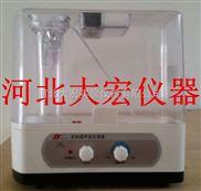 养护箱专用超声波加湿器
