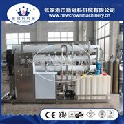 RO-12T纯净水制水机
