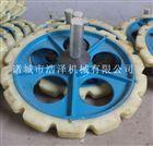 转角轮,流水线转角撑轮,流水线齿轮