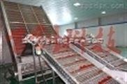 大型红枣烘干机