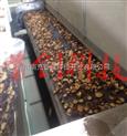 蘑菇烘干設備
