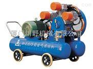 晋江龙海石狮工业柴油活塞压缩机,龙岩厦门移动矿山电动螺杆空压机