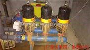 滁州灌溉用过滤器生产厂家