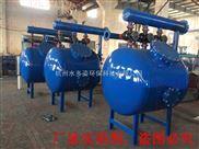 南宁灌溉用过滤器销售点