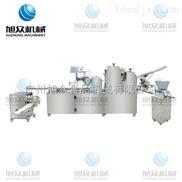XZ-15C-多功能酥饼机生产厂家