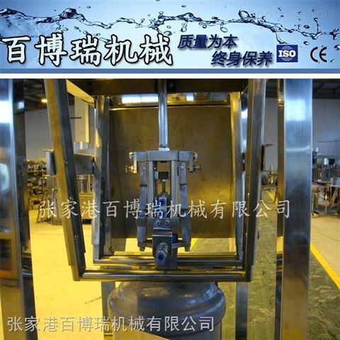大桶灌装生产线BBRN323