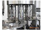 啤酒饮料灌装生产线系统