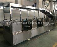 HQ-600型-全自动苏打饼干生产线
