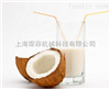 椰汁生产线