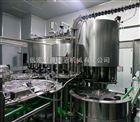 CGF32-23-10维他命水三合一体机 瓶装水灌装生产线