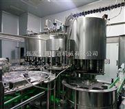 20000瓶/小时-矿泉水灌装设备