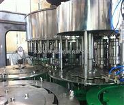 40-40-12-矿泉水灌装设备