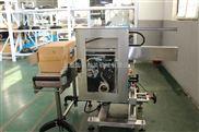 厂家直供 打印贴标机/纸箱打印贴标机