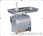 XND-20超市小型绞肉机