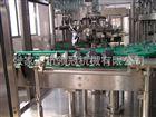 啤酒气泡酒生产线