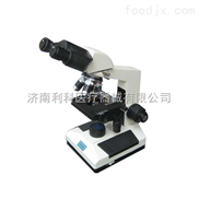 XSP-10CA-上海佑科显微镜,佑科生物显微镜