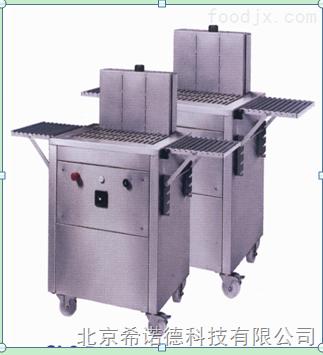 进口热缩包装机