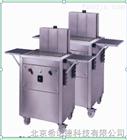 Intervac TB/SLC70进口热缩包装机