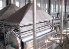 藕粉生产线