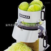 DX-150 切丝机 卷心菜切丝 进口多功能切菜机