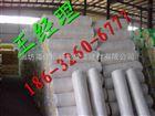 长治玻璃棉管价格 玻璃棉管生产工艺
