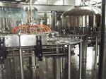 含气碳酸饮料灌装生产线