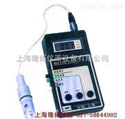 便携式数字测氧仪