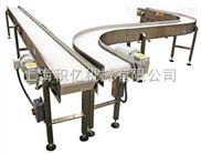 上海悬挂输送机生产厂家|扬州水平皮带输送机|江苏输送线生产厂家|无锡道恩特
