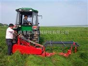 xy系列-绵竹地区饲草收割机厂家
